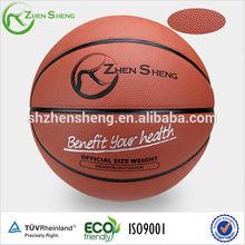 2014 wholesale sports ball basketball