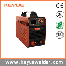 arc welding machine arc 200 igbt welding machine better miller inverter welder