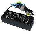 20v4.5a90wノートパソコンの電源用acアダプター充電器ibm/t510t510i7.9*5.0mmレノボthinkpadノートacdc充電器