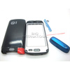 Good protective price mobile phone housing for NOKIA C5-03