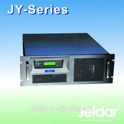 3kva rack mount low frequency online UPS
