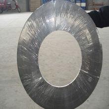 bi steel