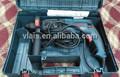 Vlais superior de la venta ( 800 W ) Bosch eléctrica herramienta eléctrica hilti perforador GBH 2 - 26 DRE de exportación taladro de martillo