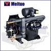 30HP copeland semi-hermetic piston compressor for sale