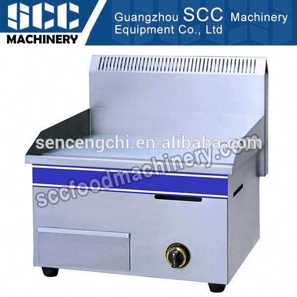 Guangzhou scc machinery equipment co ltd doğrulanmıştır