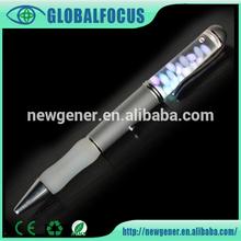 Memo pad led light pen Christmas gifts