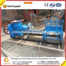 HOT!! small clay brick making machine/clay brick making machine price/brick making machine price list