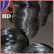 hebei anping galvanized hexagonal wire mesh factory