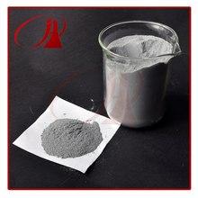 Micro silica fume use in liquid nano silica