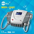 950nm painless shr laser beauty machine