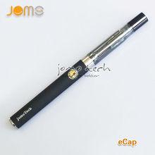 jomotech own brand ecap vaporizer, jomo ecap portable vape pen vaporizer, JOMO ecap kit best boyfriend gift