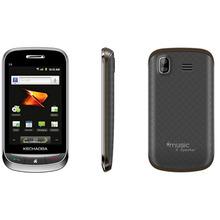 C790C-C6 OEM mobile phone,dual sim mobile phone