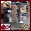 industrial meat grinder machine/fruit press machine/chili pepper grinding machine