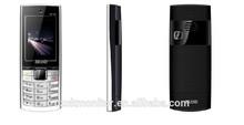 G7-06 Cheap Phone Feature phone Flip phones 1.77 inch