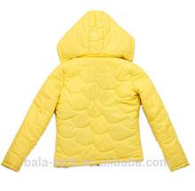 New fashionable stylish design skiing clothing jackets