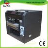 Hot Sale Cell Phone Case Printer/Phone Case Laser Printer