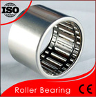 Needle Roller Bearing Flat Cage/ Split Cage Needle Roller Bearing