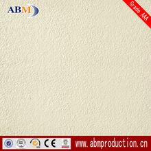 ZSL06201M 60x60 non slip floor matte double loaded porcelain tiles bathroom with grade AAA factory price