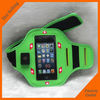 China Manufacturer Led Sports Armband mobile phone case for iphone 6