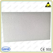 LN-7018N EPE Foam For Packaging