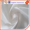 Hot-sale acetate taffeta fabric/acetate lining fabric