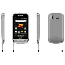C790C-T100 OEM mobile phone,dual sim cell phone