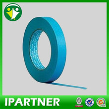 Ipartner 2012 New!!! dl tape used for sports injuries