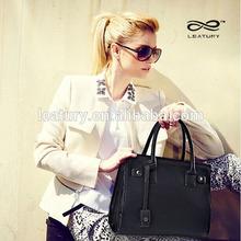 Newest Fashion Lady bags Hot Square Organ Leather Women Handbags