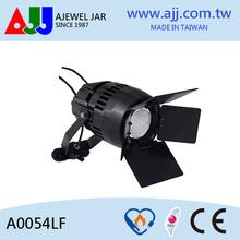 36w fresnel solare pannello led sensore di luce, importazione ha condotto la luce, acquario di illuminazione a led