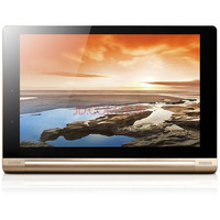 cheapest Dual Core 9 inch MTK6577 3G tablet pc phone call Cortex A9 Multi-Core,Max 512MB/4GB tablet pc