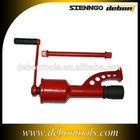 SIENNGO ratio 1:78 heavy duty wrench set big torque