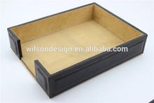 school compass lunch geometry box items