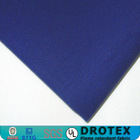 2014 make to order supplier wholesale fire resistant fabric twill for coverall/workwear/uniforms