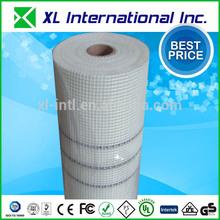 waterproof material alkali resistant fiberglass plaster mesh fabric