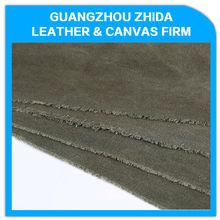 Wholesale new Hot sale concrete canvas to make bags