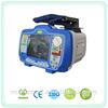 MAD7000 automatic emergency defibrillators medical