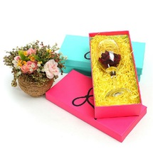 Widely use promotional gift box gif