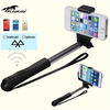 photography accessories gift monopod silicone case for iphone 5 5s