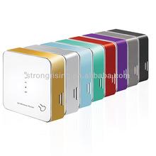 newest pocket sim card wireless hotspot evdo/wcdma gsm 3g wifi router