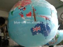 acrylic display balls