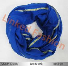 newest women solid glitter 100% cotton shawls for fall winter design cachecol,bufanda infinito,bufanda