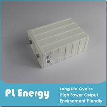 2000 cycle times primastic lifepo4 battery 3.2v 40ah