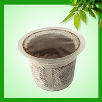 Newest most popular reusable k cup coffee