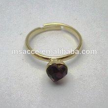 2014 fashion ring latest adjustable ring designs zales wedding rings