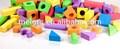 de calidad superior de nuevo diseño de madera de juguete bloquesdeconstrucción