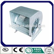 LDT9-7 Belt driven centrifugal blower