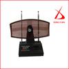 china manufactory hot sell uhf vhf tv antenna booster