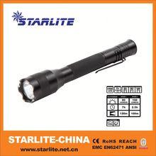 Best power flexible pen light