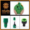 Good Quality Expandable Plastic insulated flexible hose professional x garden hose