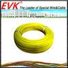 High-end PFA Teflon Silver Plated Copper Electric Wire Alibaba China Supplier